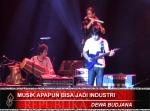 Watch: Bujana: musik apapun bisa jadi industri