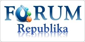 forumrepublika300x150