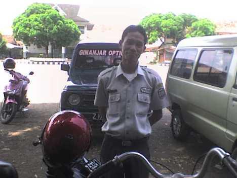 parkir1