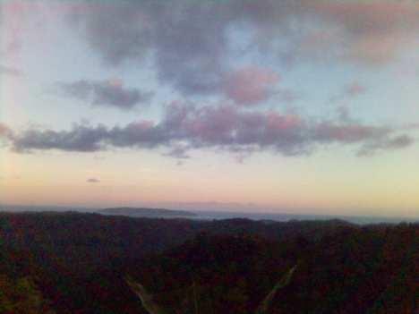 gunung suru